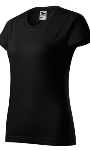 t-shirt donna Extra Large