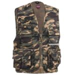 gilet-power-camouflage